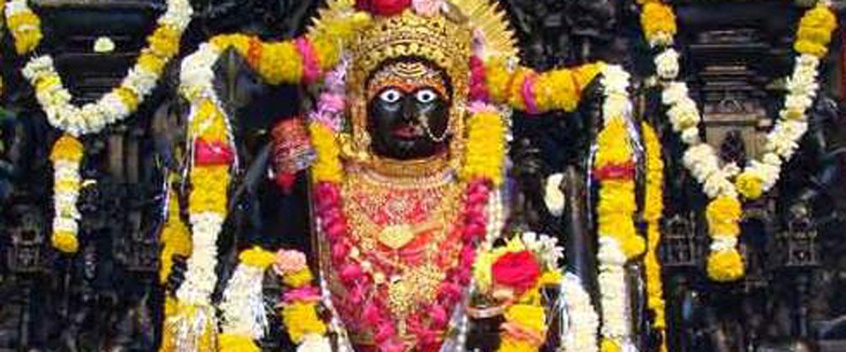 Tripura - Fairs and Festivals