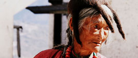 Monastery & Tribal Discovery