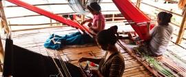 Tribal Arts & Crafts Tour